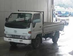 Used TOYOTA DYNA TRUCK 1997 for sale | Stock | tradecarview | 22481408