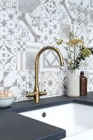 kitchen wall tiles ideas kitchen floor kitchen wall tiles tile kitchen the best kitchen wall tiles kitchen wall tiles
