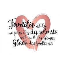Familie Familien Sprüche Zitat Familie Gedicht Familie Und Das
