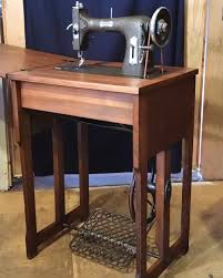 Treadle Sewing Machine Cabinet Store