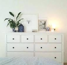 ikea bedroom sets king – shipinshusongdai.club