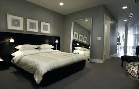 bedroom idea. Unique Idea Black And Grey Bedroom Ideas Gold Purple Throughout Idea