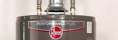 rheem water heater 40 gallon. rheem water heater 40 gallon