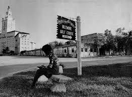 12 4 1973 w o minor jr miami herald staff hotel biltmore
