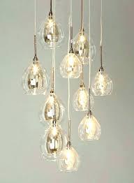 bubble cer pendant light bubble light chandelier bubble pendant lights chandeliers globe pendant chandelier cer globe