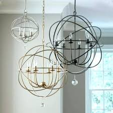 metal orb chandelier marvelous extra large rustic chandeliers three white wooden