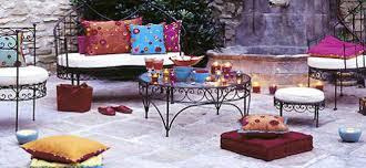oriental outdoor furniture. Oriental Furniture Outdoor