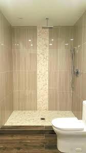 shower stall floor basement shower stall floor drain installation small stalls bathroom basement shower stall floor shower stall floor