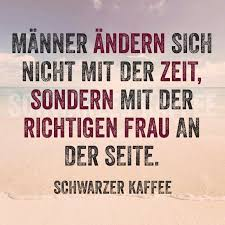 81444791 Pin By Stefan Sutter On Sprüche Love Quotes Love Words