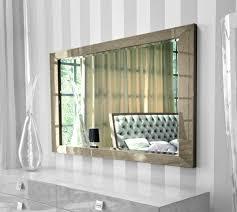 bedroom wall mirrors. Bedroom Wall Mirrors E