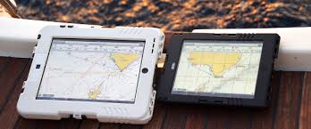 Marine Navigation Apps Www Itabnav Com