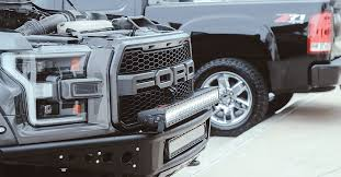 Best Truck for Construction Work in 2019
