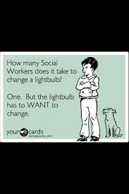 Social Work Quotes Beauteous Funny Work Quotes Haha Ohh Only Social Workers Can Truly