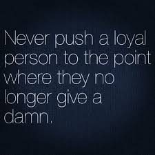 Quotes About Loyalty And Friendship Custom Quotes About Friendship And Loyalty Quotes Saying Loyalty