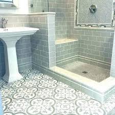shower stall base for tile shower tiles building a tile shower floor s tile building a tile shower floor installing tile shower stall floor shower stall