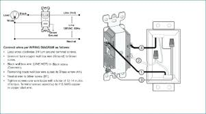 light switch with pilot light pilot light switch how to wire cooper Mini Cooper Radio Wiring Diagram light switch with pilot light wiring diagram mesmerizing how to wire cooper pilot light pilot light light switch