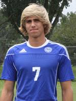 Tennessee Wesleyan University - Ronnie Couch