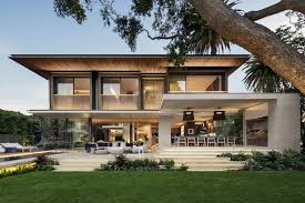 House Design Amazing House Design With 10 Ideas For Inspiration