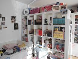 Small Picture Bookcase Room Divider Home Decorating Interior Design Bath