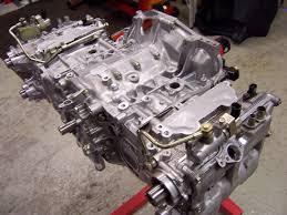 subaru engine blocks components s finch motorsport