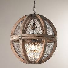 light rustic chandeliers crystal large rustic outdoor chandeliers in trendy small rustic chandeliers