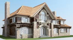 Small Picture 3D Architecture Software Home Design Photo