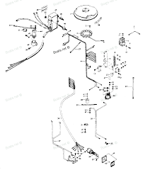 Mercury marine wiring diagram also mercury marine tachometer wiring together with faria gauges wiring diagram as