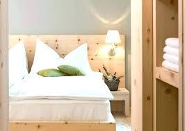 lighting room. Vaulted Ceiling Lighting Bedroom Best For Low Led Lights Boy Nursery Light Fixtures Bedrooms Rent In San Diego G Room