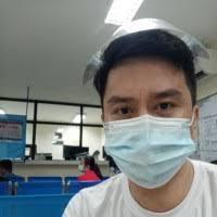 alex martija - Data Encoder - AQUIP2020 | LinkedIn
