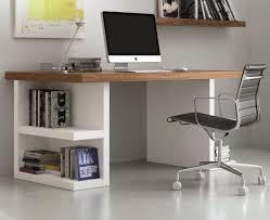 office furniture al khalid furniture