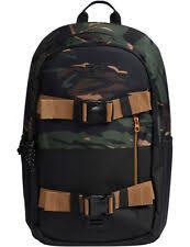 <b>Skate</b> Backpack in <b>Skateboard</b> Backpacks, Rucksacks & Bags for ...