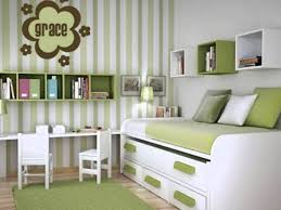 Modern Green Bedroom You Must See Design Modern Green Bedroom Best In The World