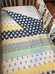 bedding cribs flower zebra crib skirt baby boy mini bedtime originals peter pan chevron chenille navy