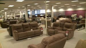 Art Van St Louis furniture stores open this weekend