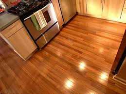 Best Flooring In Kitchen Painting Kitchen Floors Pictures Ideas Tips From Hgtv Hgtv