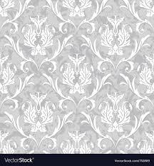 light wallpaper pattern. Simple Light Intended Light Wallpaper Pattern