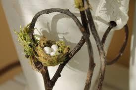 fairy garden furniture and miniature yummies
