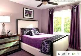 purple color for bedroom purple color for bedroom purple room colors purple and beige bedroom purple purple color for bedroom