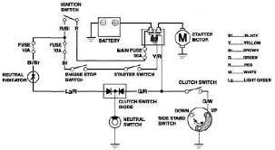 sebring vacuum line diagram on 2004 chrysler sebring fuse diagram sebring vacuum line diagram on 2004 chrysler sebring fuse diagram