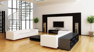 Small Picture Modern Interior Design Styles