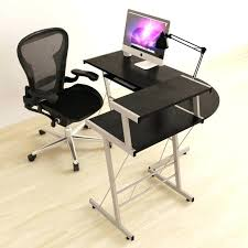 Ikea ergonomic office chair Task Best Ergonomic Computer Desk Medium Size Of Ergonomic Office Chair Office Table With Computer Table Mesh Chair Ergonomic Computer Desk Ikea Impressld Best Ergonomic Computer Desk Medium Size Of Ergonomic Office Chair