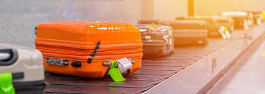 Dont Check A Bag On This Airline The Worst Airlines For Lost Luggage