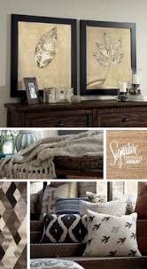 Baladan Wall Art Ashley Furniture Wall Art & Décor