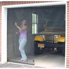 roll up garage door screenGarage Sliding Garage Doors  Roll Up Garage Doors Home Depot