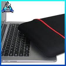 Máy tính xách tay đa năng Máy tính bảng Bao đựng Bao đựng Chống Sốc cho Máy  tính xách tay giá cạnh tranh