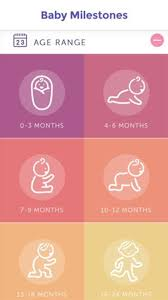 A Glow Maternity Size Chart 11 Best Pregnancy Tracker Apps On Ios And Android 2018