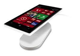 Nokia Lumia 928 offiziell: Xenon-Blitz ...
