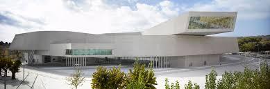 modern architecture buildings. Italian Modern Architecture, Architectural Modernism, Buildings Italy Architecture L