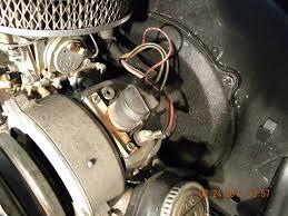 Ford Voltage Regulator To Generator Wiring Diagram For Bosch 9290010412B