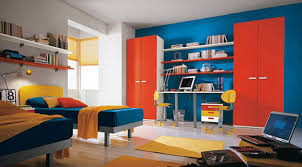 Kids Bedroom Color Schemes Boys Room Ideas And Bedroom Color Schemes Home Remodeling